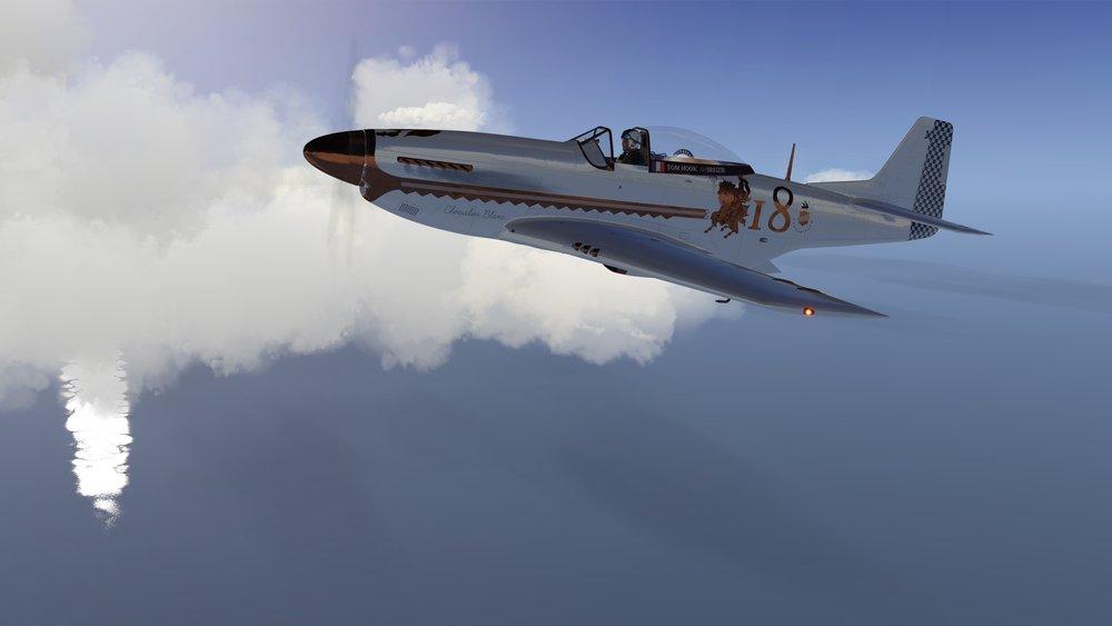P-51D_114.jpg