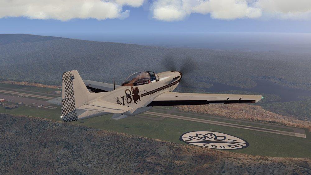 P-51D_104.jpg