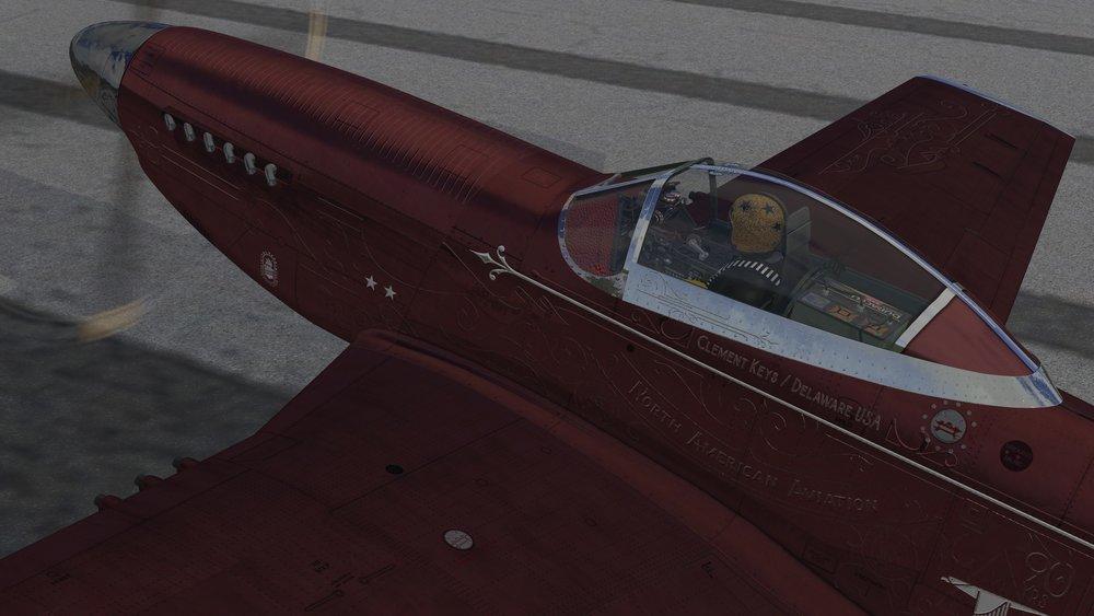 P-51D_310.jpg