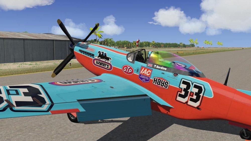 P-51D_3.jpg.c410404aaa4dfac5cb282efdbe2477ce.jpg