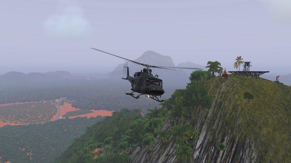 Bell412_4.jpg
