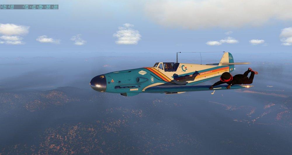 Me-109_G2_XP1130a_21.jpg