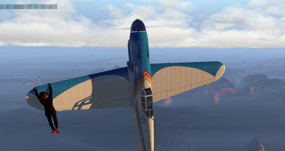 Me-109_G2_XP1130a_24.jpg