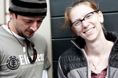 2011-06-14 Rita Visiting_0091_1 Food Blog