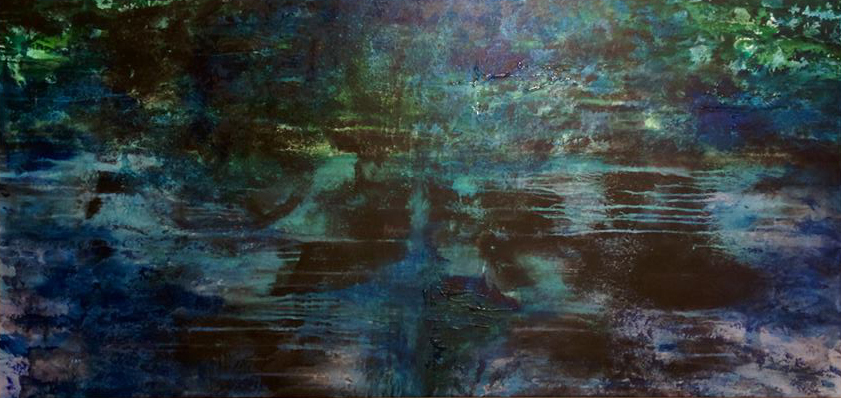 Into The Deep_Acrylic_Canvas_30 x 60_2600.jpg