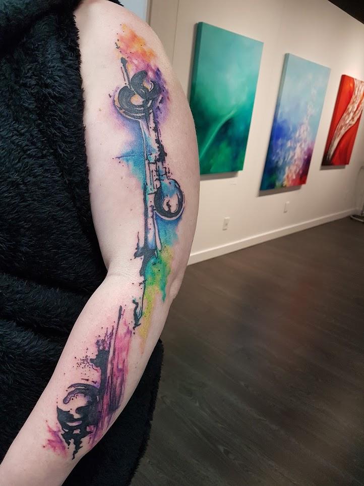 Meagan Strom full arm with Art.jpg