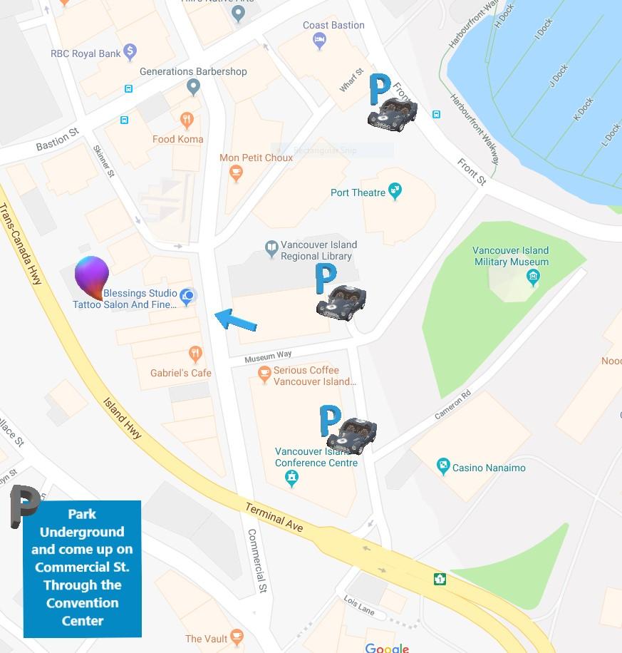 3D Parking Map.jpg