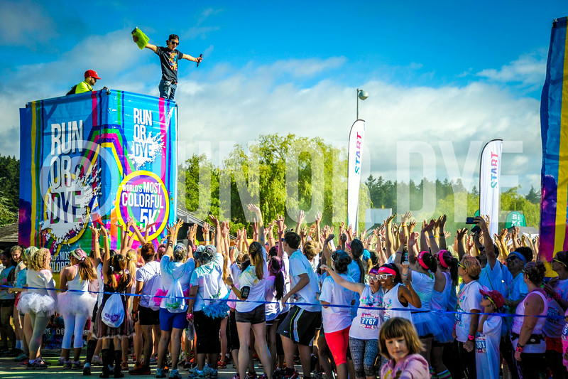 Run or Dye Victoria 2014__HPP1721-L.jpg