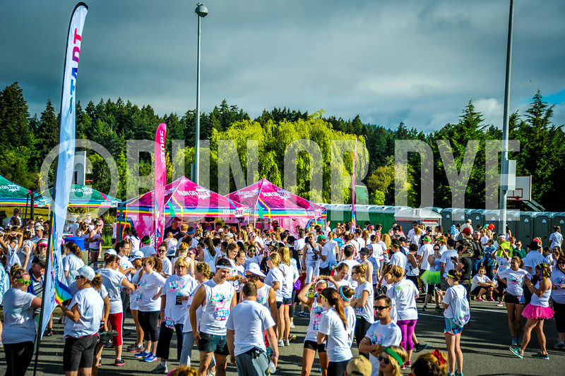 Run or Dye Victoria 2014__HPP1702-L.jpg