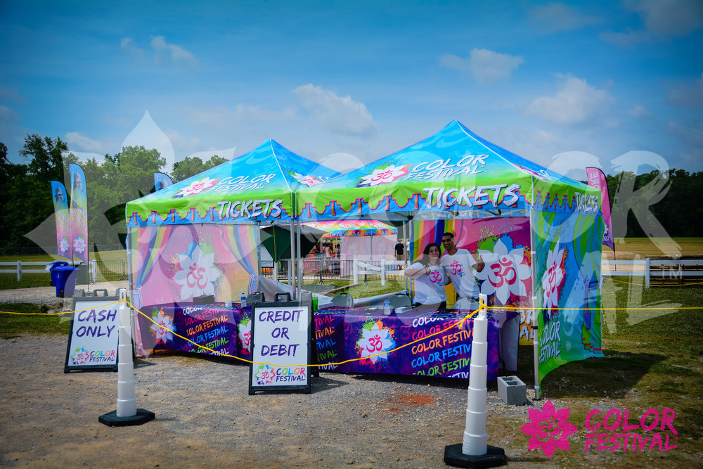 Color_Festival-Atlanta-2014_DSC_9041-X3.jpg