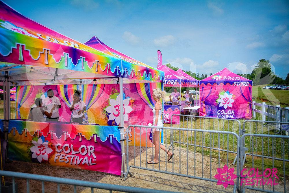 Color_Festival-Atlanta-2014_DSC_9043-X3.jpg