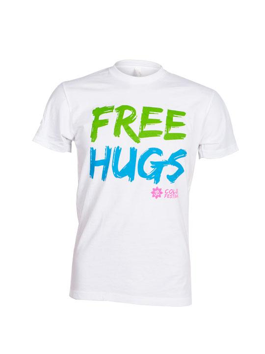 Free-Hugs.jpg