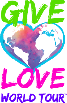 ROD-GiveLove-Logo.png