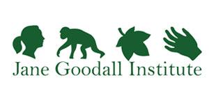 jane-goodall-logo.jpg