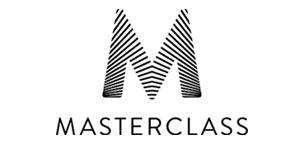 master-class-logo.jpg