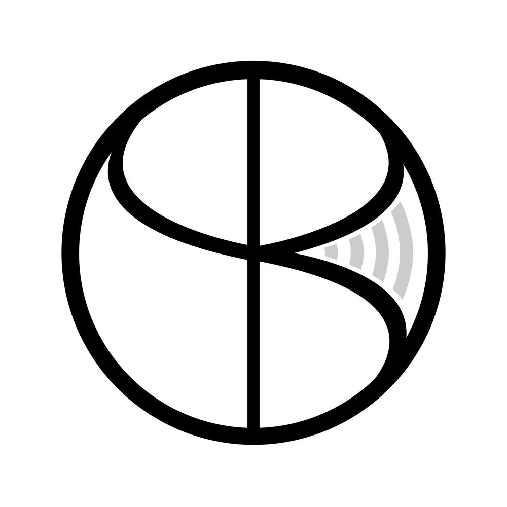 boatrightsimonpictureandsound.jpg