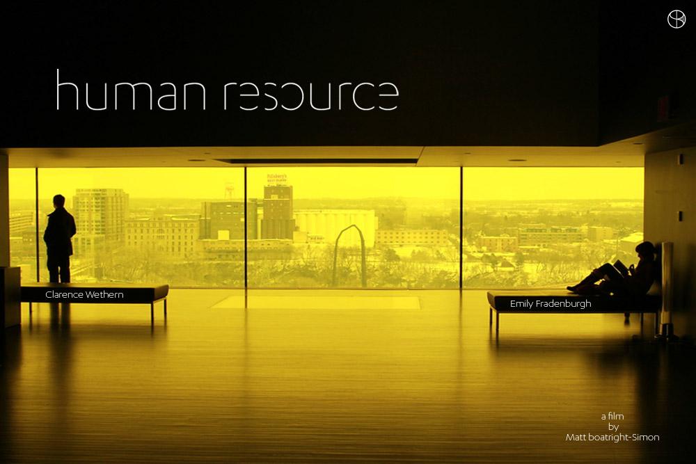 Human Reource.jpg