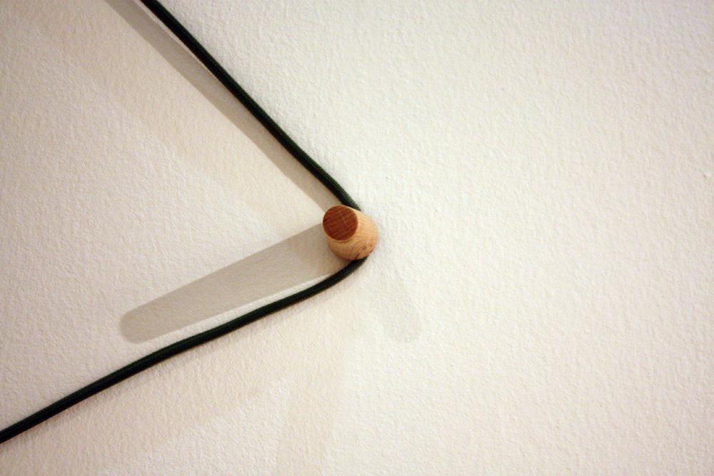 Lamp detail_low.jpg