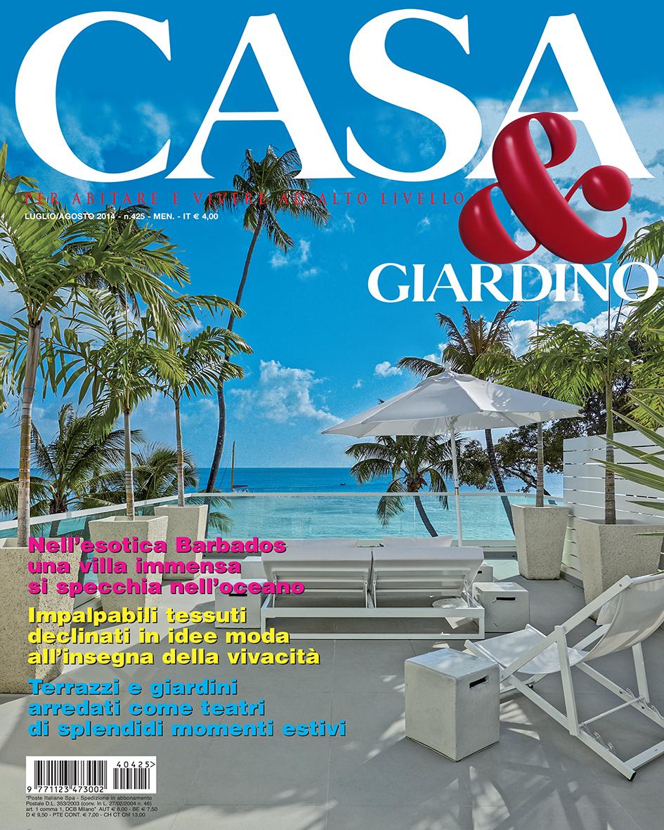 cover-lagosto_CASA & Giardino.jpg