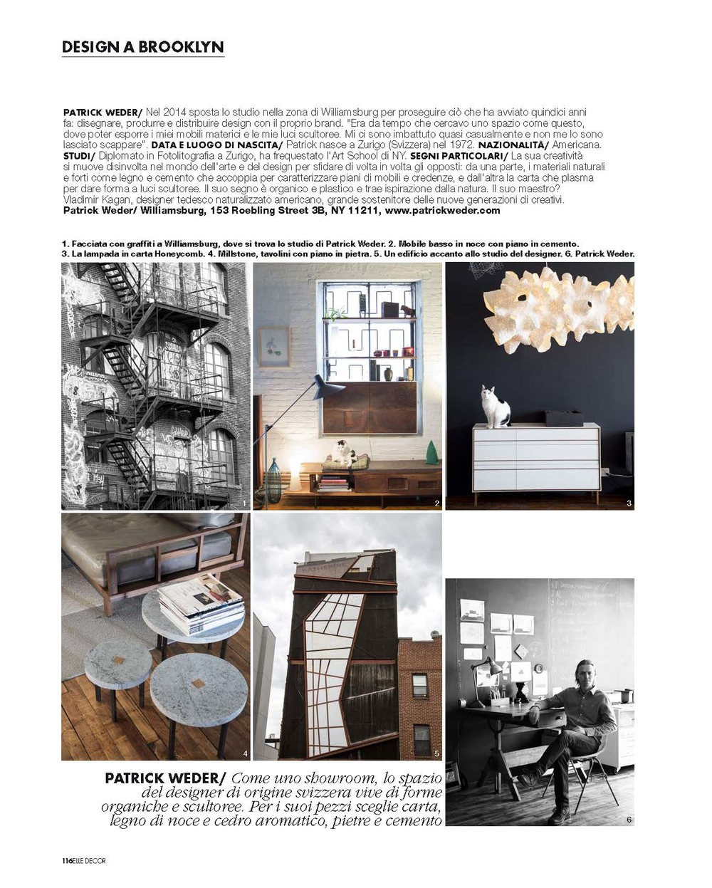 ELD 5 DESIGN AMERICANO [Sola lettura]_Page_5.jpg
