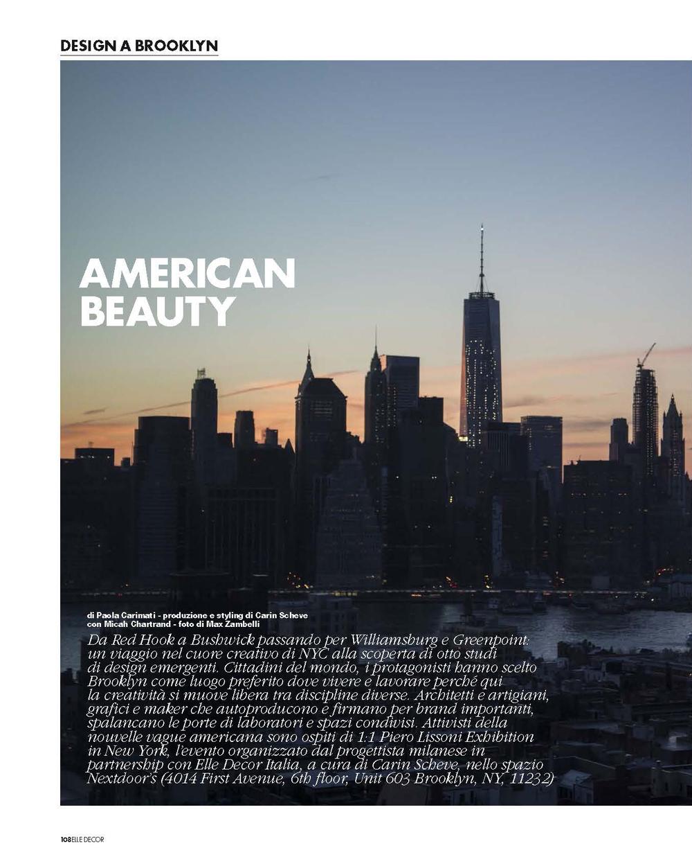 ELD 5 DESIGN AMERICANO [Sola lettura]_Page.jpg