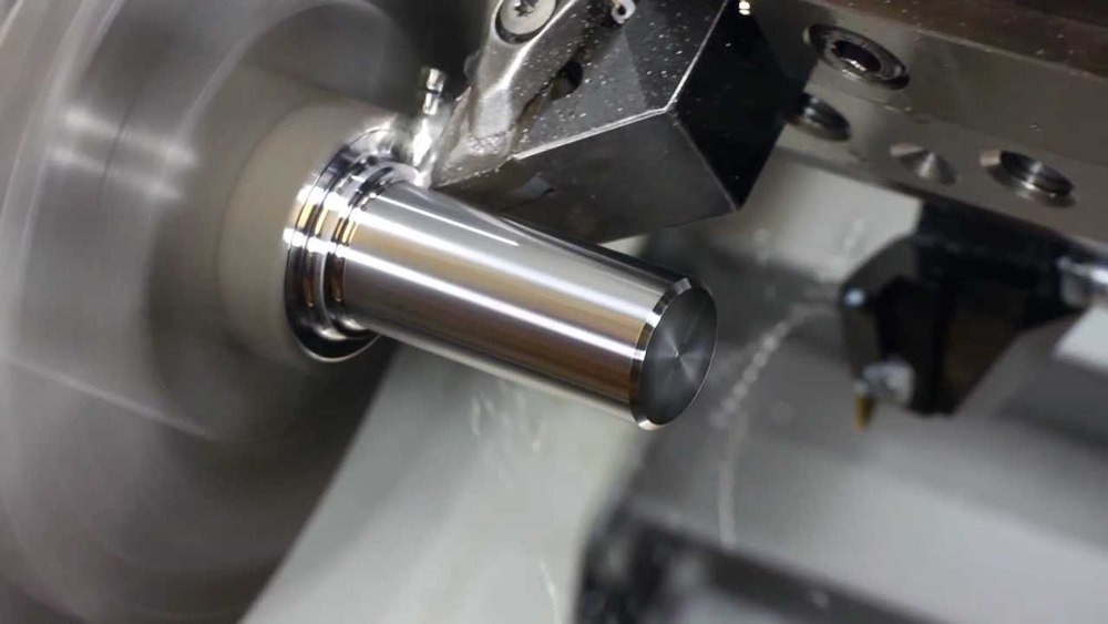 Auto turned parts, Metal turning, Turned metal components