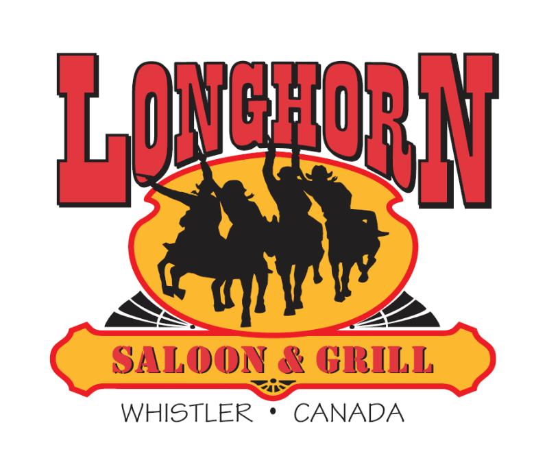 Longhorn.png