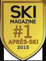 SKIResortLogo_ApresSKi-2.png