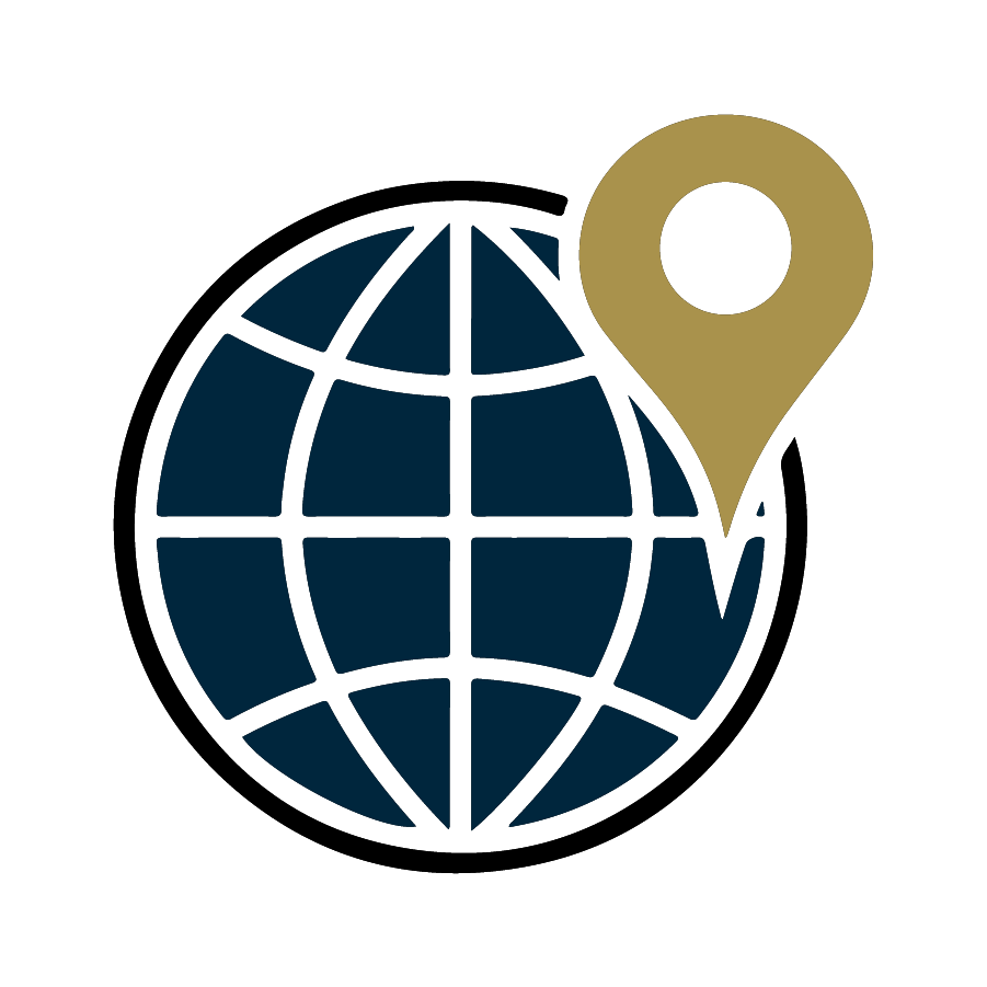 Remote Site Backups