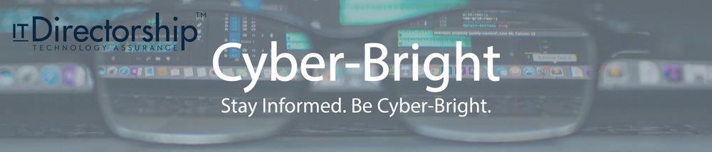 Cyber-Bright