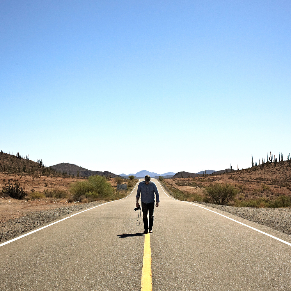 Los Cirios Theron Road.jpg