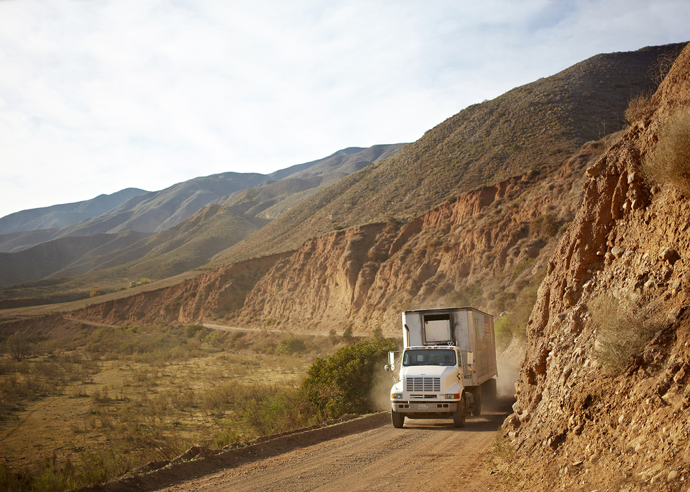 Las Cabras Truck.jpg