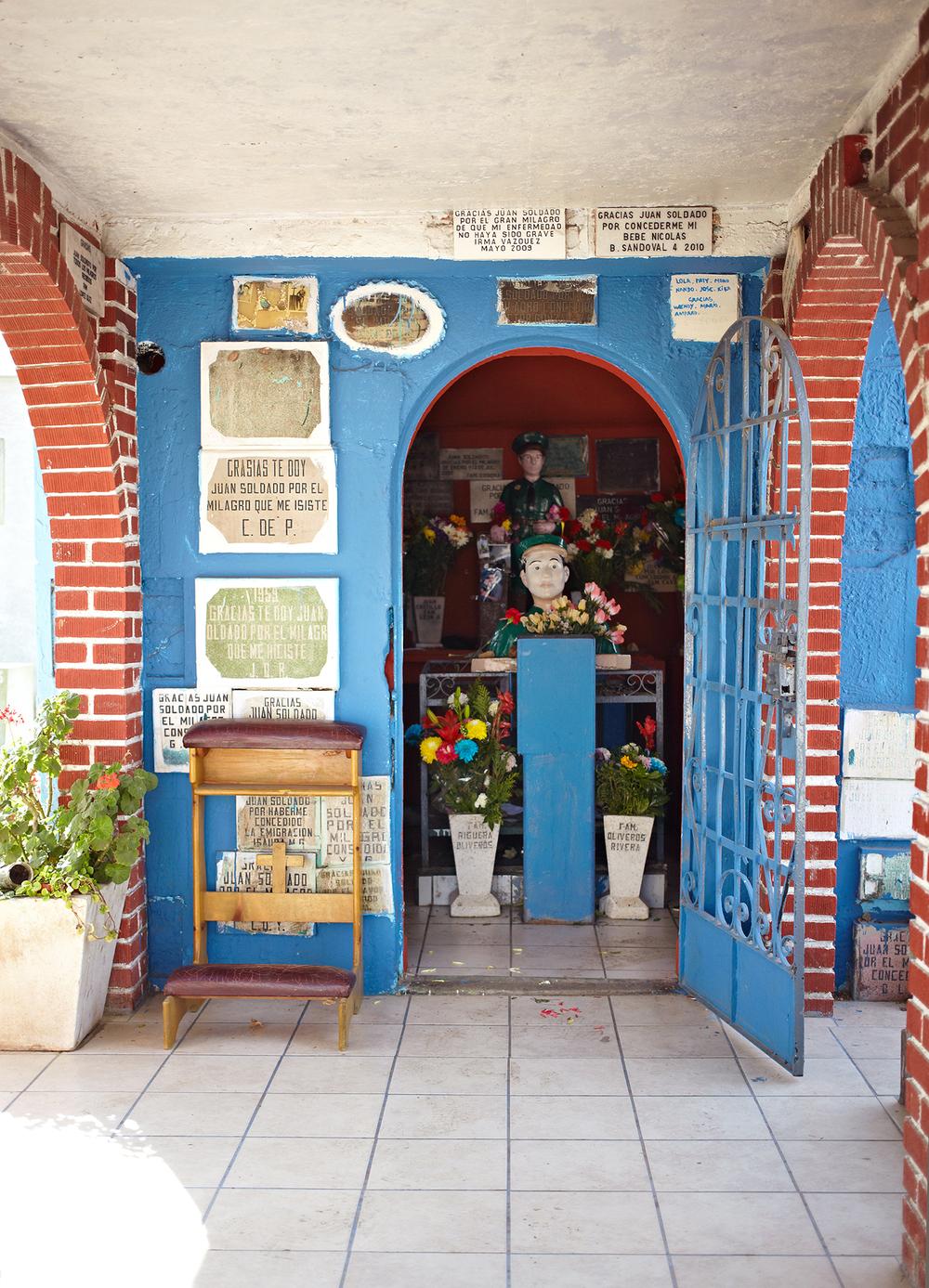 Tijuana Juan Soldado.jpg