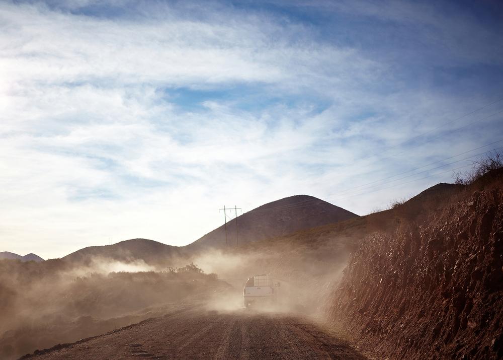 Las Cabras Caminos 1.jpg