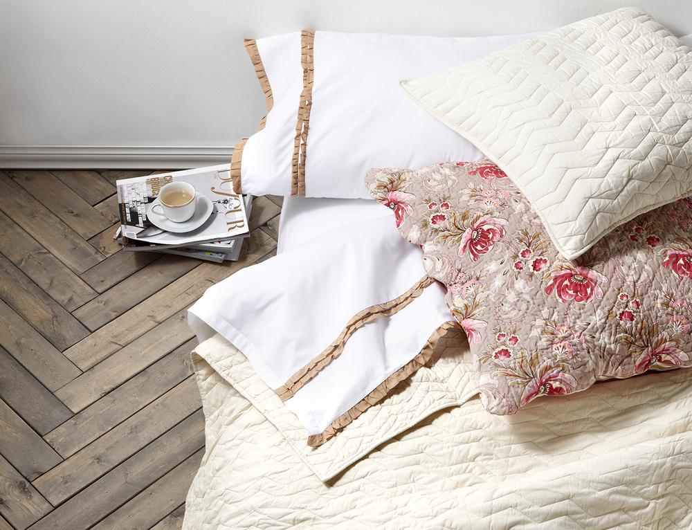 Spring bedding Amity 10142469_0408_A1.jpg