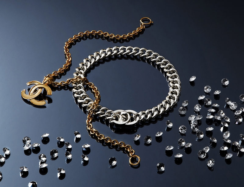 ARCHIVE_Chanel Jewelry_10123335_A1.jpg