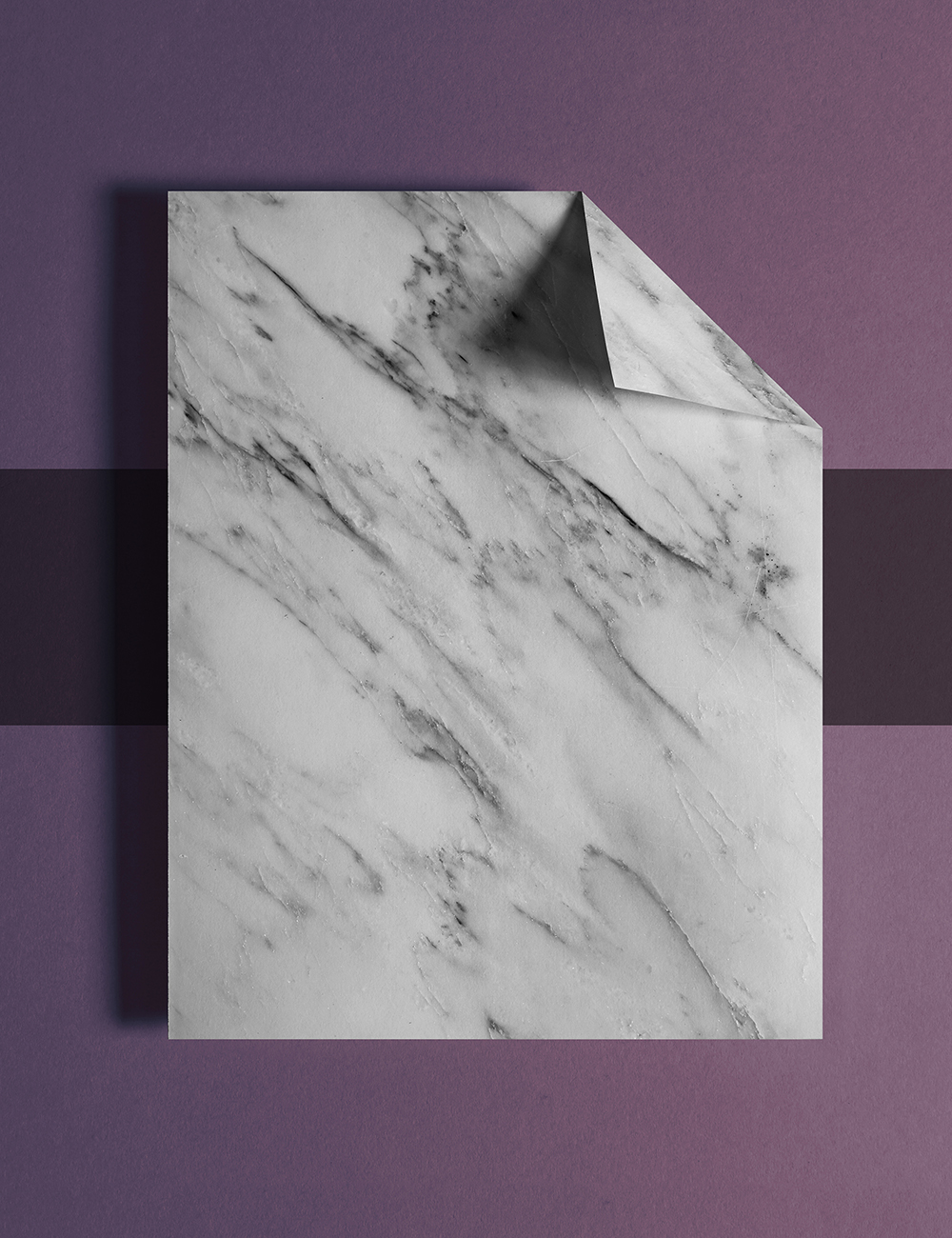 marble paper-front-crop-bar.jpg