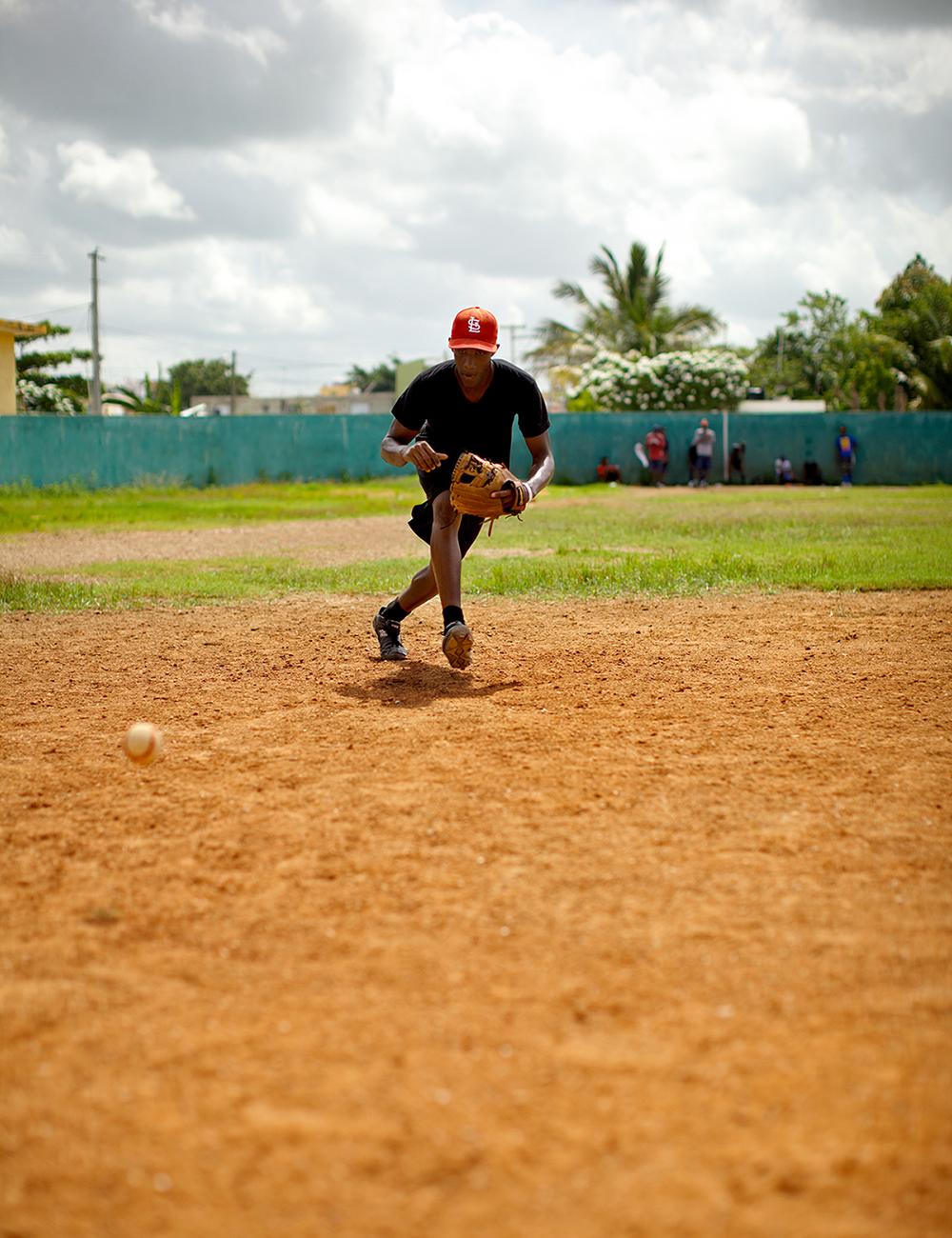 dr-baseball-4401.jpg
