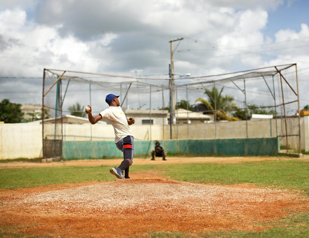 dr-baseball-4427.jpg