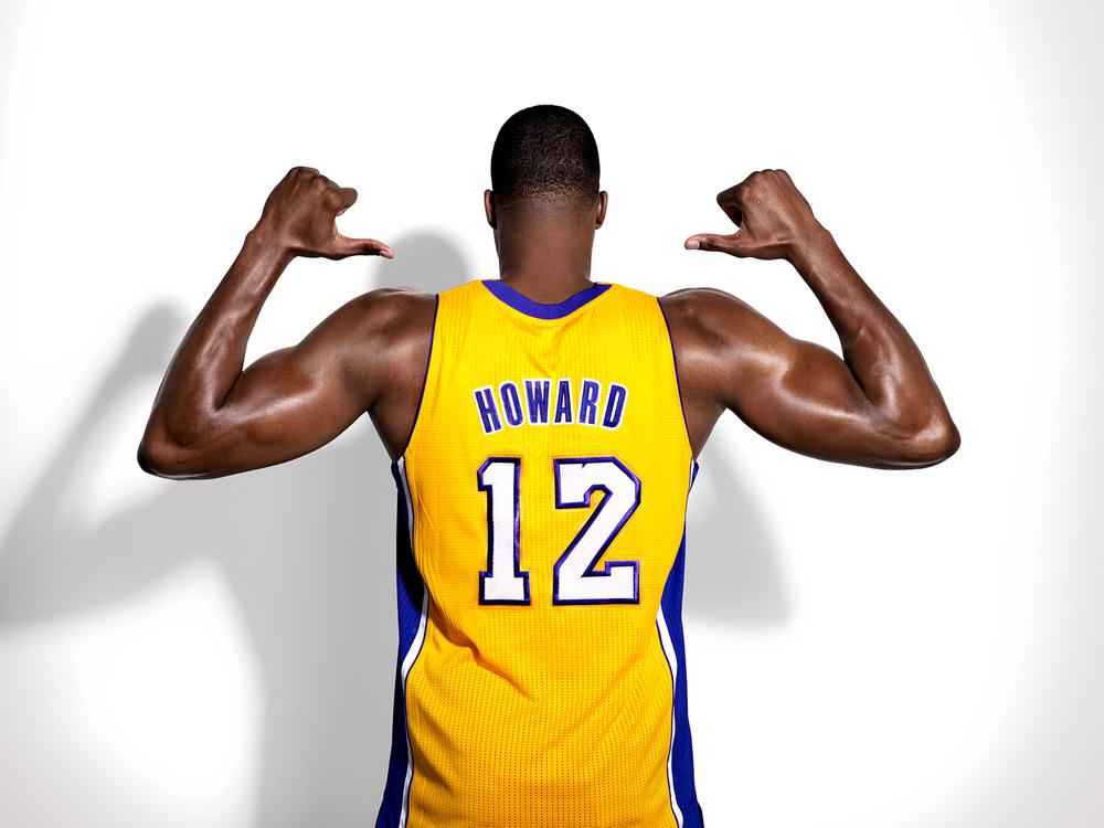 ESPN_Dwight_Howard-263691 1.jpg
