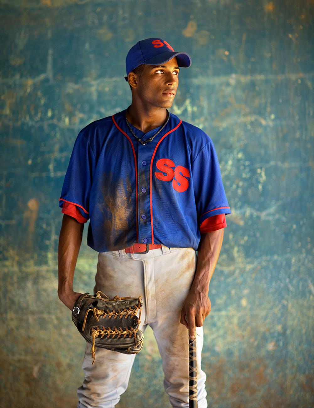 20110621_dr-baseball-4747.jpg