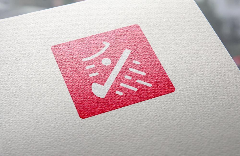 Natural Paper Printed Logo MockUp-A.jpg