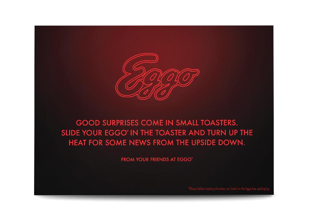 eggo-mailer-inSitu.jpg