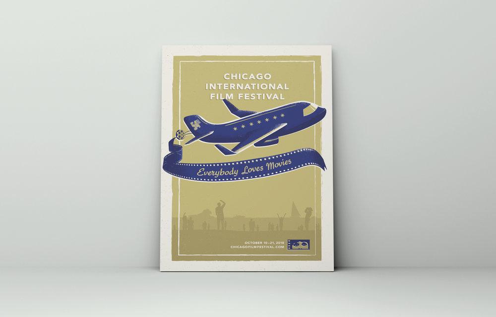 posters-InSitu_2500x1600-plane.jpg