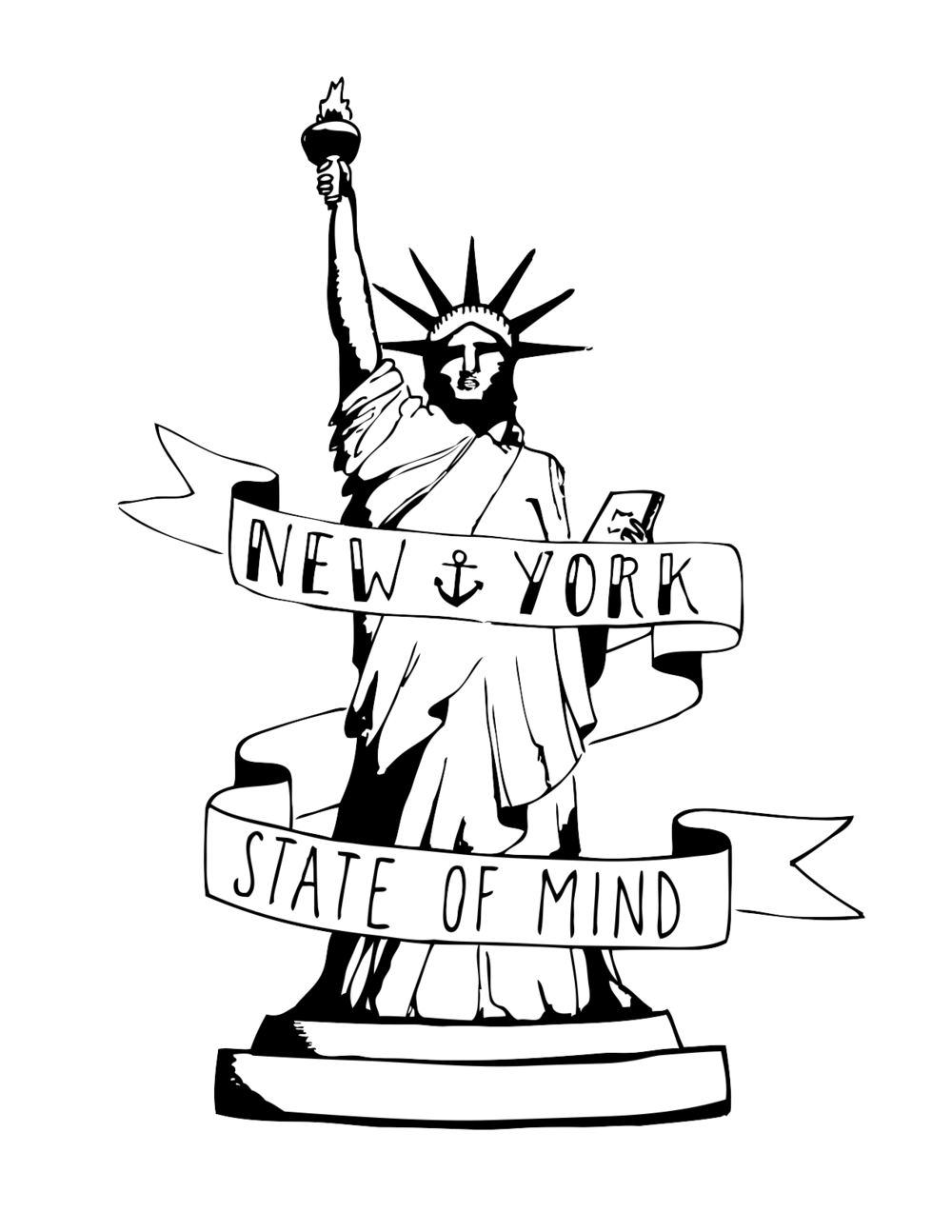 New York State of Mind-Lady Liberty.png
