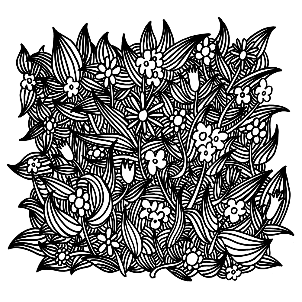 flower tangle 3.png