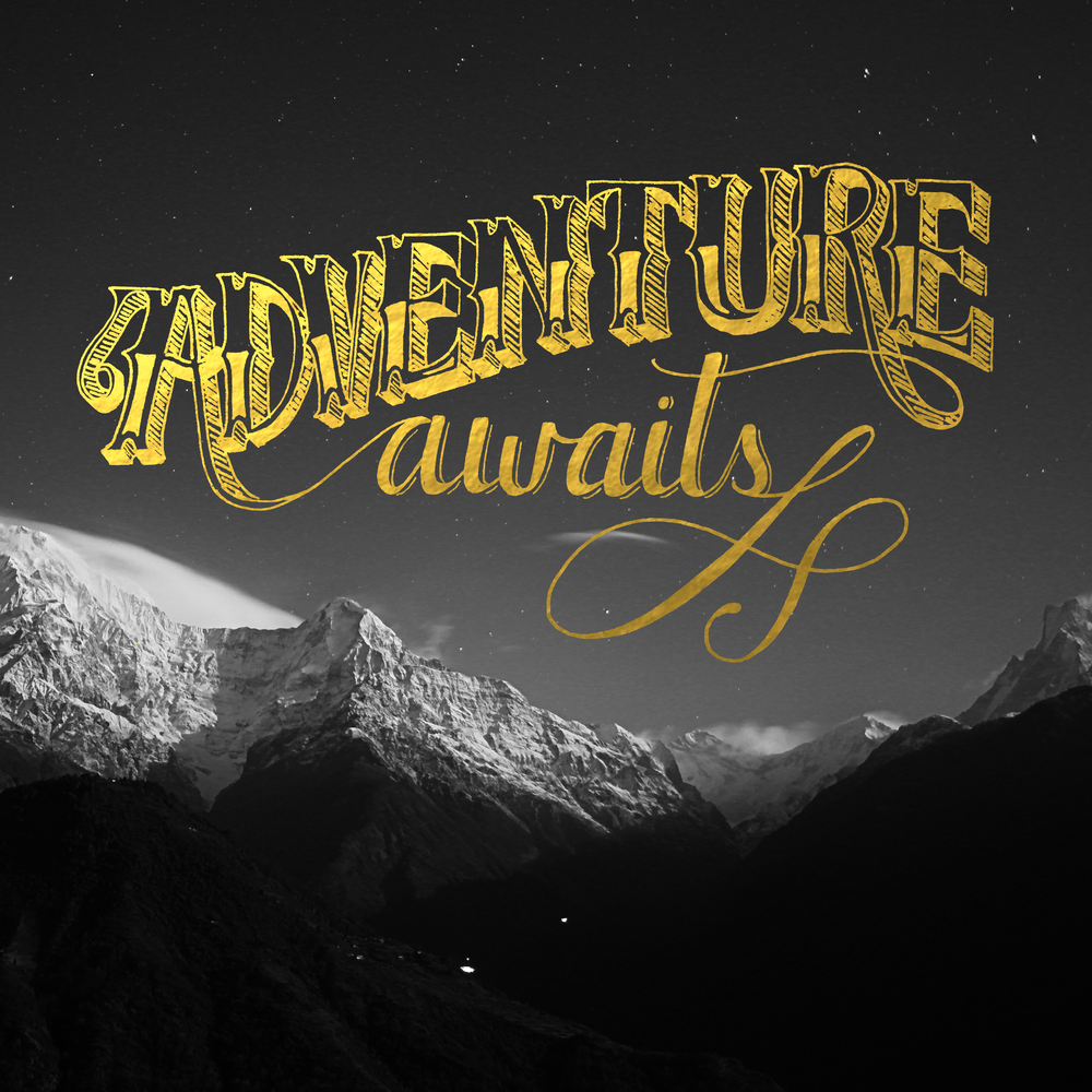 Adventure awaits 2.png