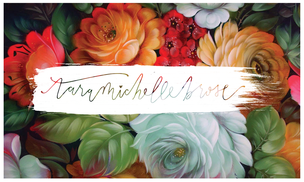 Tara Floral Logo rectangle.png
