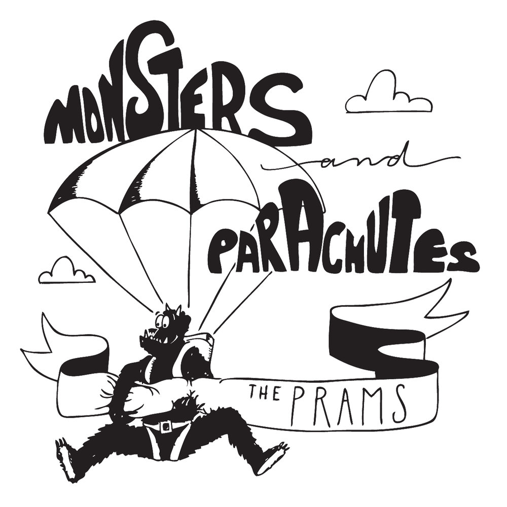 Monsters and Parachutes.jpg