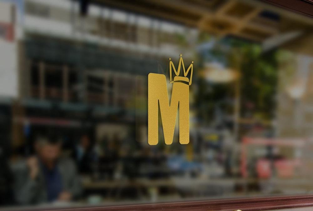 M crown mockup.jpg